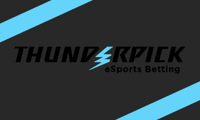 Thunderpick to launch a unique social betting platform in USA