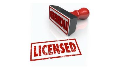 WatchandWager extends license in California