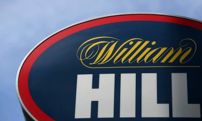William Hill is going to appeal Dutch regulator's heavy fine