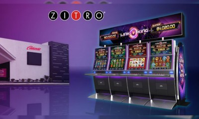 Zitro joins with ISDE PwC for entertainment industry professionals