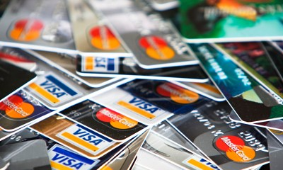 UKGC: How will the ban on gambling with credit cards affect the industry?
