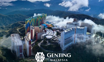 Genting Malaysia ropes in ex-BNM executive as director