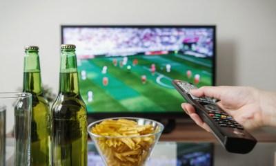 UK TV gambling ad ban will start in 2019