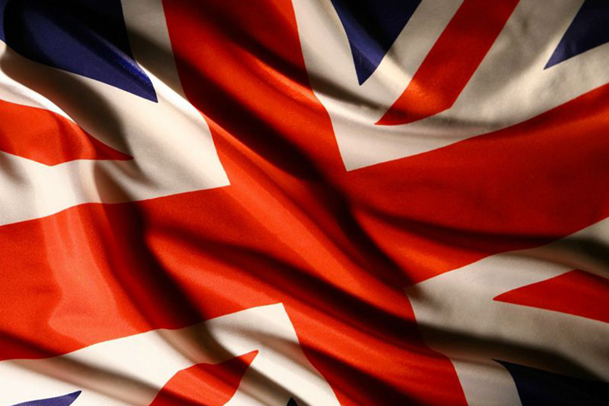UK Gambling Commission researches safer gambling messaging