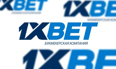 1xBet introduces two-factor authentication for customer login