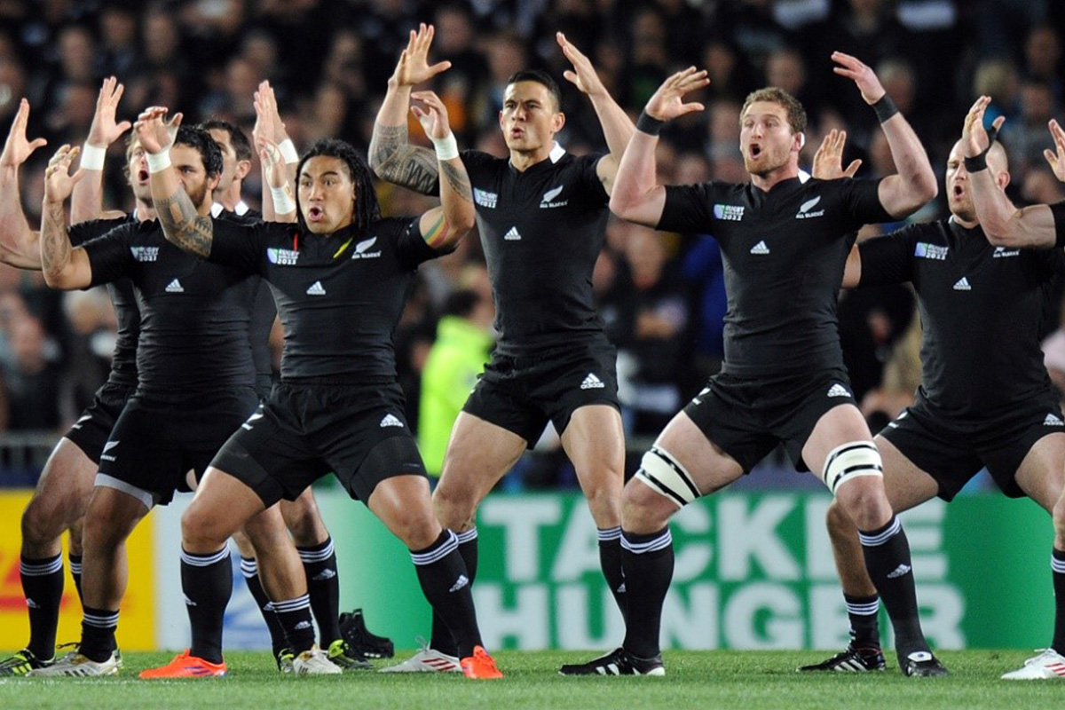New Zealand sports betting enters a new phase