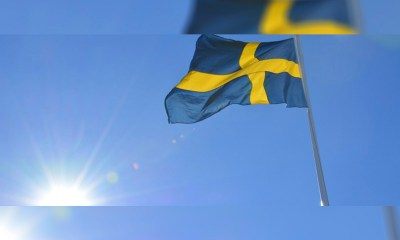 Sweden issues new gaming licenses for the regulated iGaming market