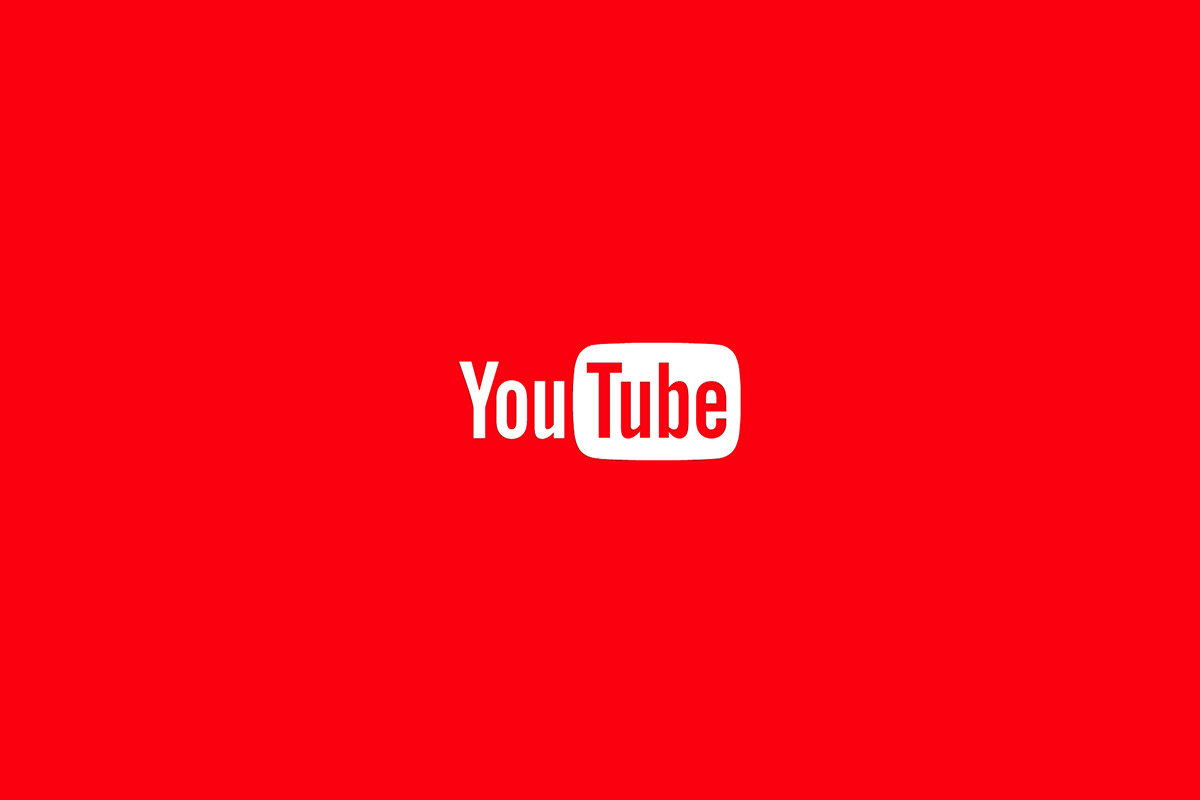 YouTube takes down videos promoting gambling websites