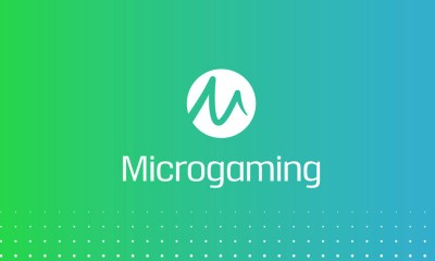 Microgaming kicks off 2020 with a wealth of January game releases