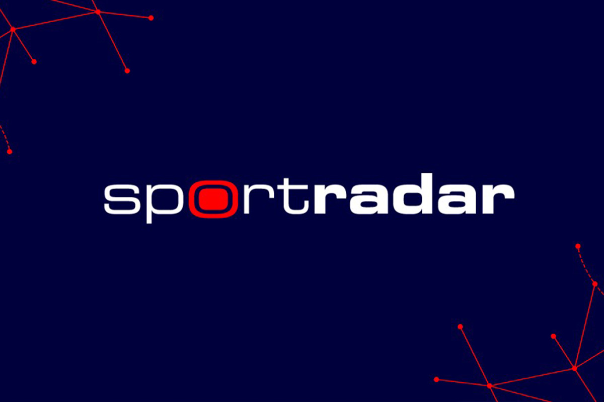 International Table Tennis Federation and Sportradar Integrity Services extend integrity partnership