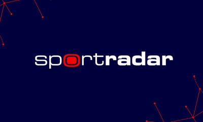 EHF and Sportradar renew integrity partnership through to 2030signs 10 year agreement with European Handball Federation for data collection and distribution rights