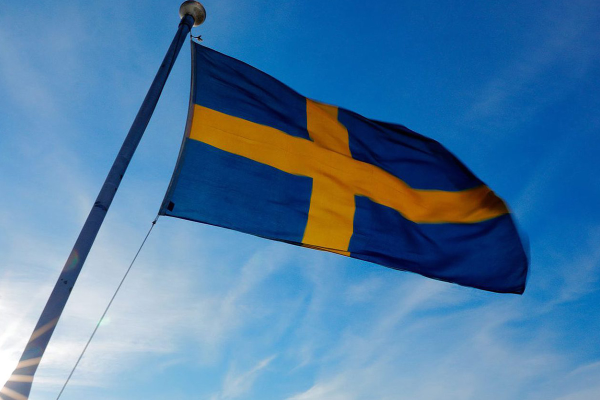 BOS Presents Report on Channelisation on the Swedish Gambling Market