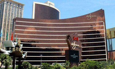 All set for couWynn Resorts Extends Benefits for All North American Employees