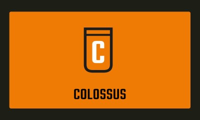 Colossus Bets secures first U.S. customer for SIS World Greyhound Tote Pool jackpots