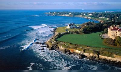 Rhode Island gains US$13.1m through sports wagering