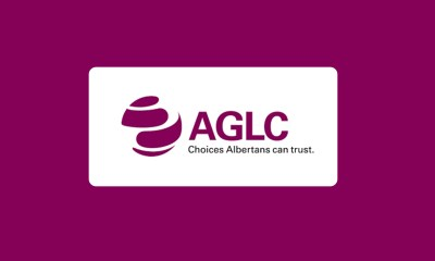 AGLC plans to venture into online gambling