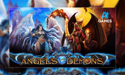 angels-vs-demons-another-epic-slot-from-agames