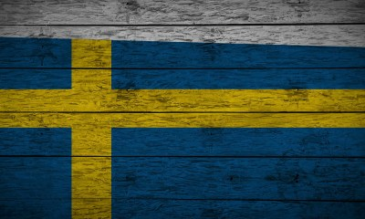 Aspire Global fully integrates with Swedish self-exclusion