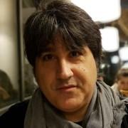 Habanero-Carlos Carvajal