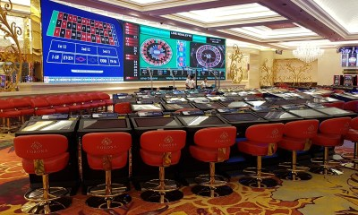 NOVOMATIC is premium supplier to new Corona Casino in Vietnam