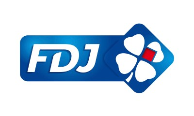 FDJ aims digital transformation to fuel its development