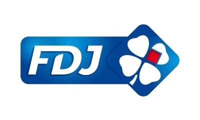FDJ aims digital transformation to fuel its development