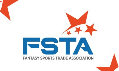 FSTA to expand and embrace changes