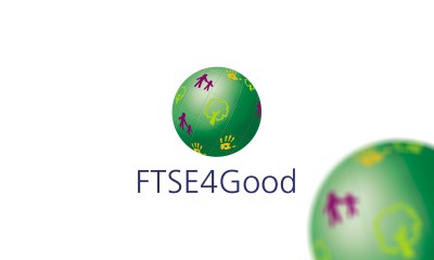 FTSE4Good Index admits GVC Holdings