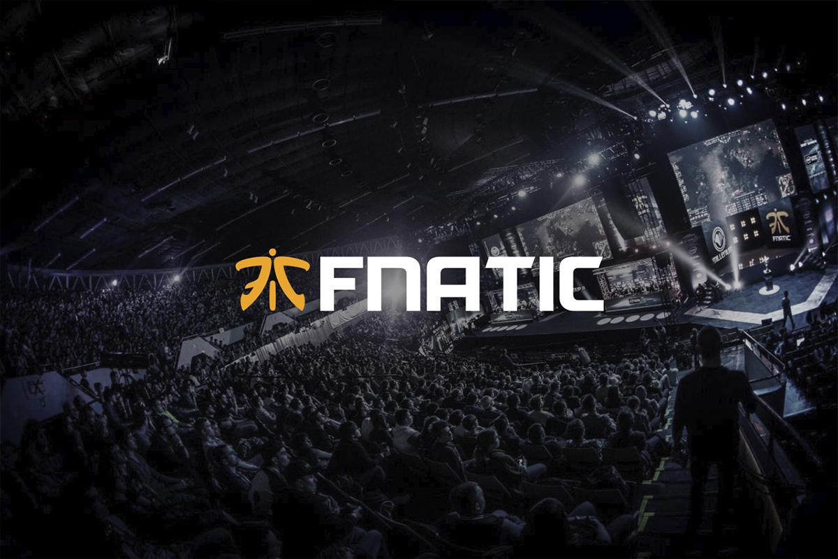 Fnatic mengamankan $ 17 juta yang dipimpin oleh Marubeni untuk mendorong pertumbuhan global lebih lanjut