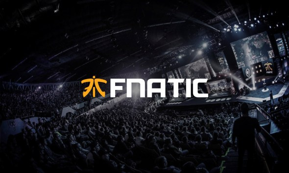 Fnatic's New Report Shows Esports Grew Significantly During the Pandemic