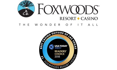 Foxwoods Resort Casino® Scores New MVP With David Ortiz Partnership