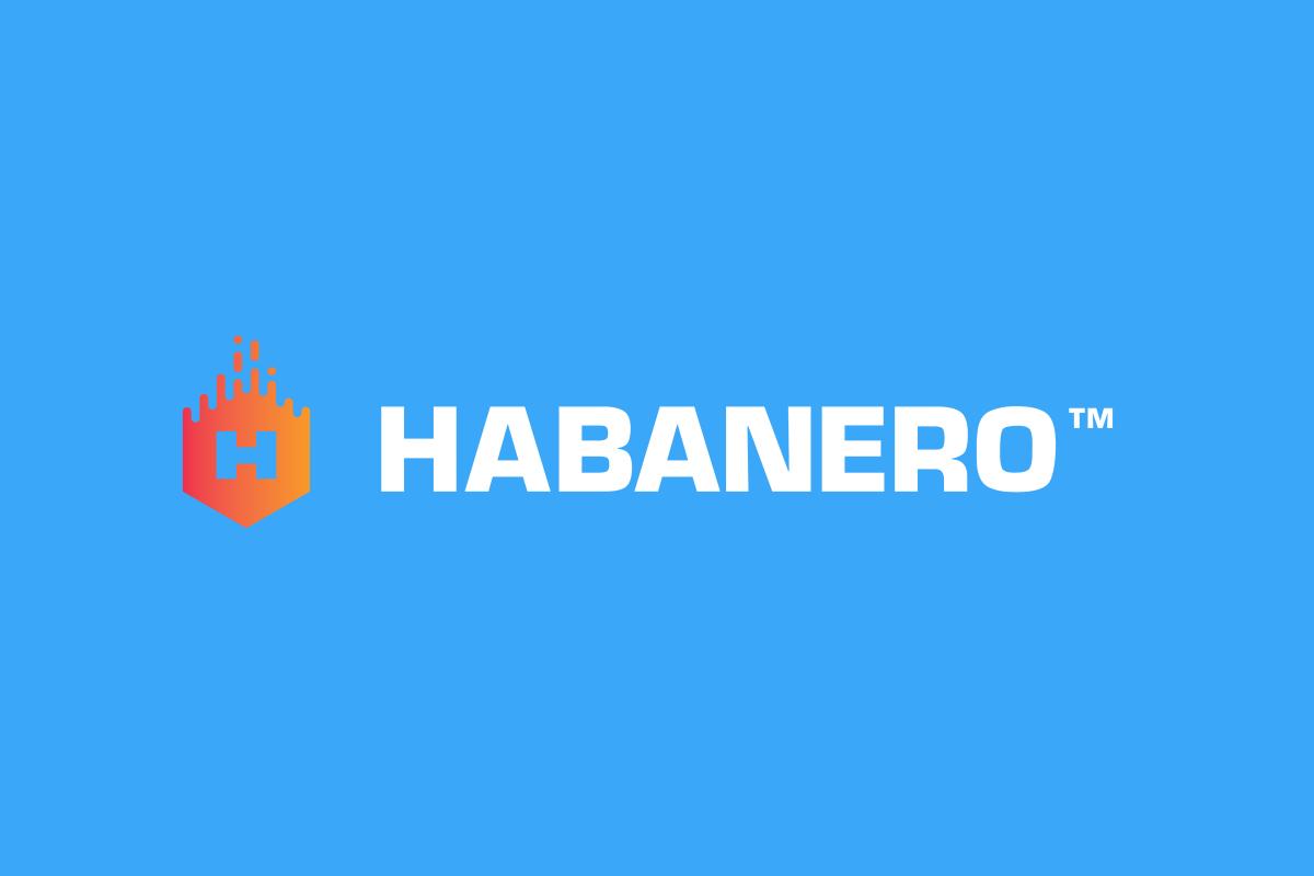Habanero welcomes Vera Motto