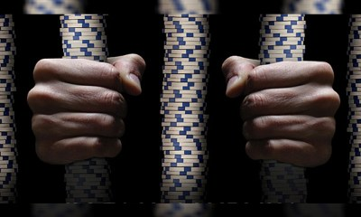 Dutch regulator may revamp anti-iGaming measures