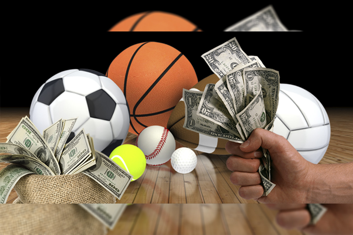 Sports betting legislation australia msw betting nba basketball