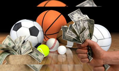 Mass. Council urges to include safeguards in sports gambling legislation
