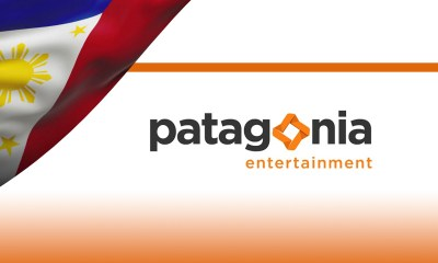 Patagonia Entertainment gears up for expansion in the Philippines