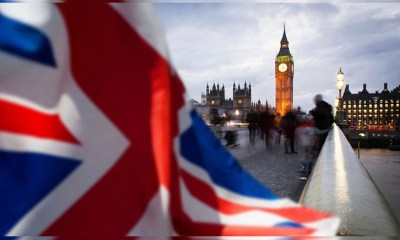 UK Gambling Commission proposes stricter ID checks to prevent cheating