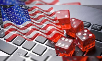 The Wire Act in the USA could affect the iGaming industry