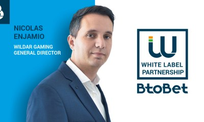 BtoBet Expands Its Latam Footprint With Strategic Regional Partnership
