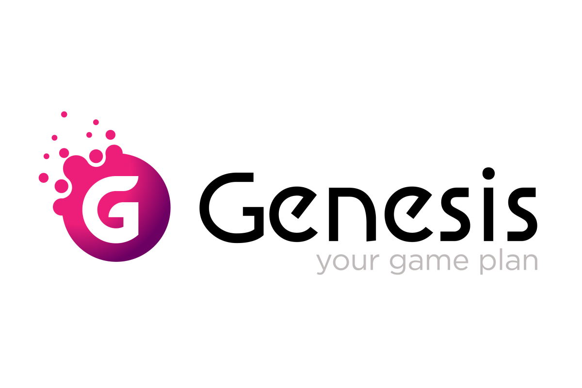 Genesis Global: Statement regarding integration with Swedish self-exclusion register