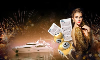 Helio Gaming delivers complete lottery solution