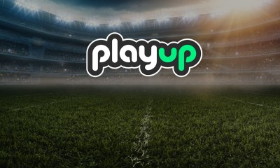 PlayUp Ltd. & The BetMakers Holdings Ltd. Complete Acquisition Deal