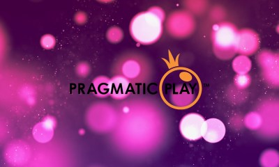 Pragmatic Play Set To Launch Live Casino Products