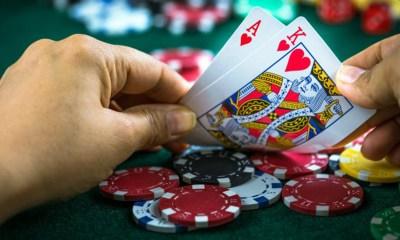 Baton Rouge casino winnings dip decreases while Louisiana posts modest rise in gaming revenue
