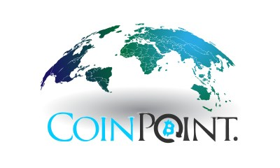 CoinPoint aims to keep the interest high by granting the sought-after blockchain education