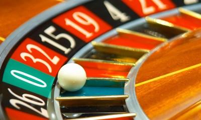 EGBA Calls For Dutch Online Gambling Regulation