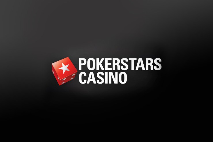 PokerStars Casino - Victory Tribes slot