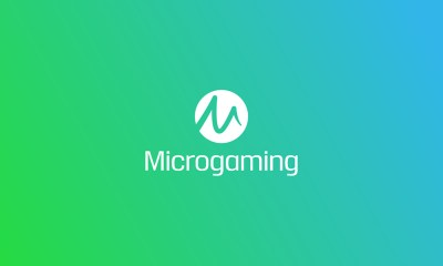 Microgaming makes its debut in the Czech Republic