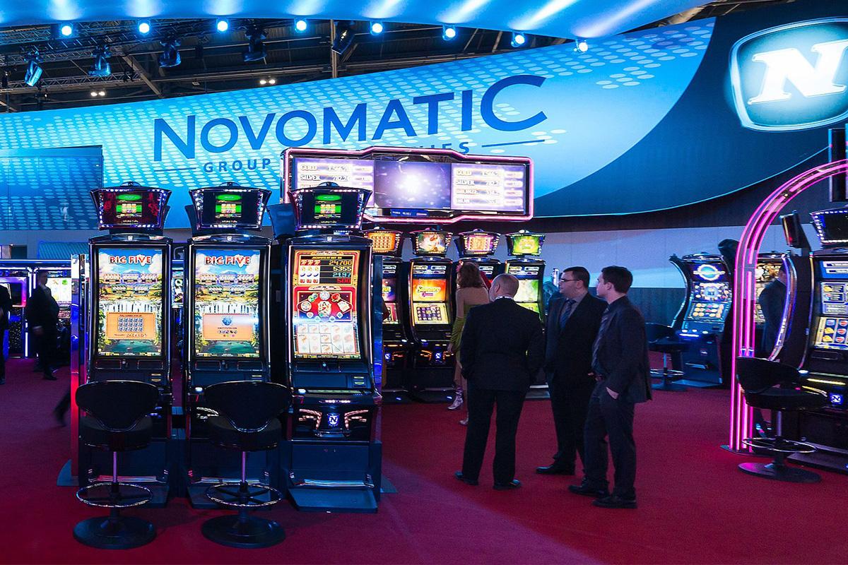 Yuklamasdan depozit kazino bonuslar