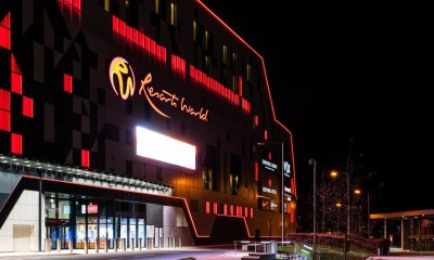 UK National Casino Forum to conduct UK Dealer Championships